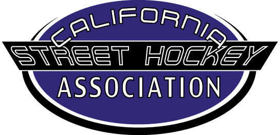 Cal Street Hockey